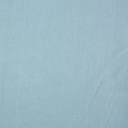duck-egg-smooth-linen-bloomsbury-square-fabrics-3340a