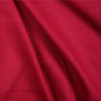 enzyme-washed-linen-deep-pink-bloomsbury-square-fabrics-3305