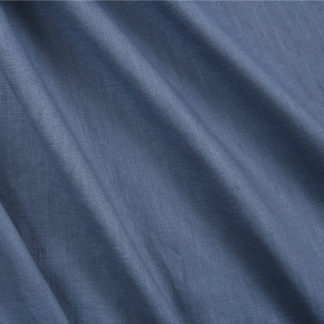 enzyme-washed-linen-denim-blue-bloomsbury-square-fabrics-3304