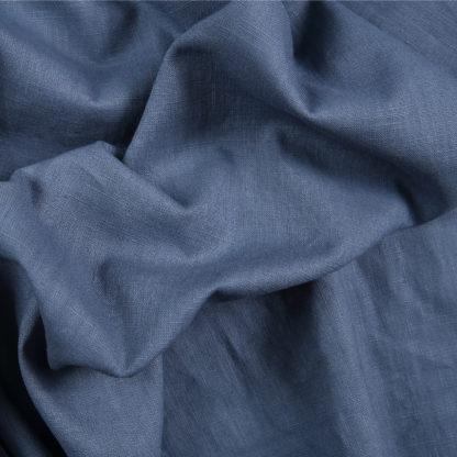 enzyme-washed-linen-denim-blue-bloomsbury-square-fabrics-3304