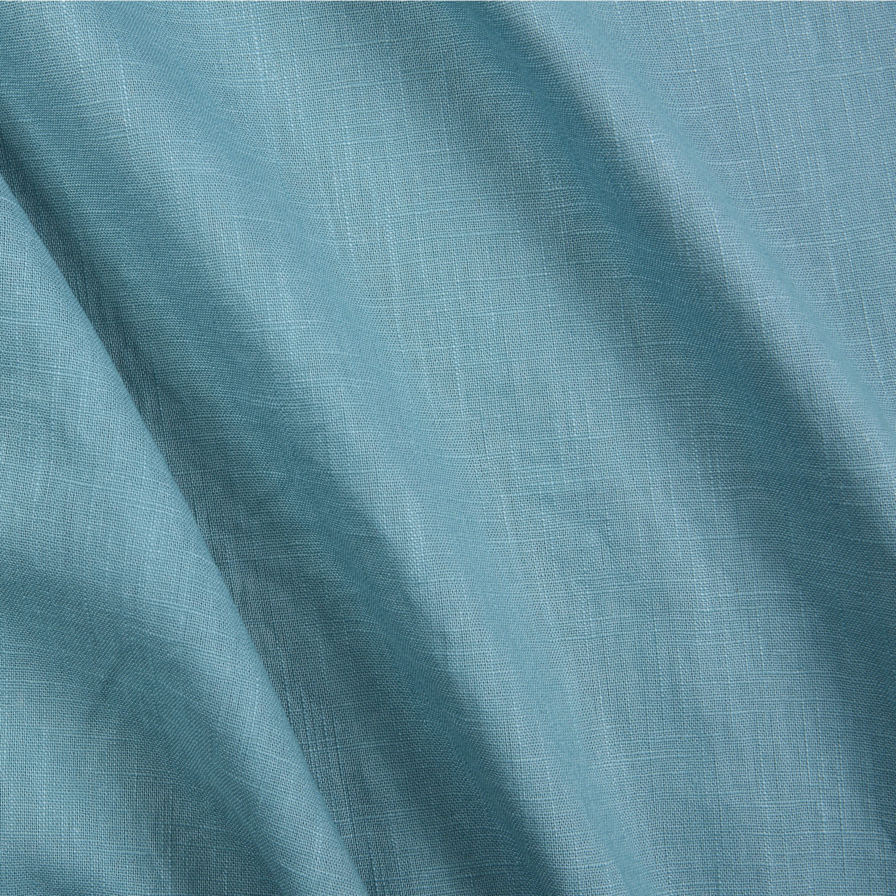 enzyme-washed-linen-duck-egg-bloomsbury-square-fabrics-3303