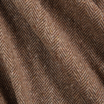 fawn-brown-herringbone-coating-bloomsbury-square-fabrics-3728b