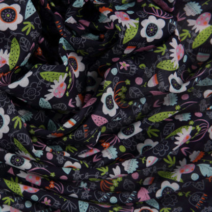 flowers-on-navy-voile-bloomsbury-square-fabrics-2323a