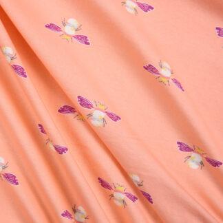 garden-dreamer-bumble-beez-bloomsbury-square-fabrics-2771b.jpg