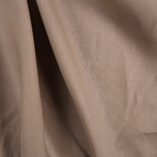 golden-smooth-linen-bloomsbury-square-fabrics-3355a