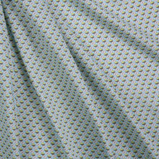 green-and-blue-circles-viscose-bloomsbury-square-fabrics-3373b