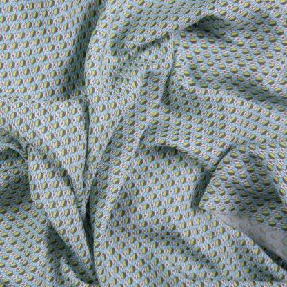 green-and-blue-circles-viscose-bloomsbury-square-fabrics-3373b