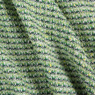 green-grey-tweed-bloomsbury-square-fabrics-3375b