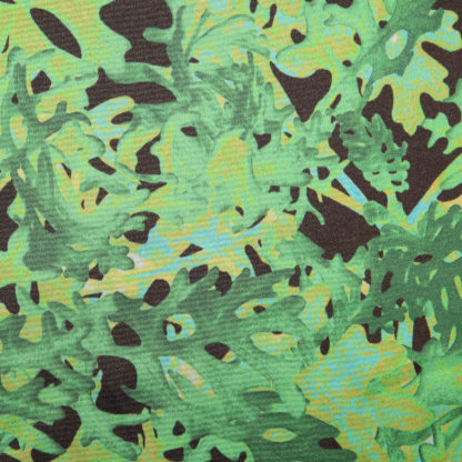 green-leaf-stretch-viscose-bloomsbury-square-fabrics-3374b