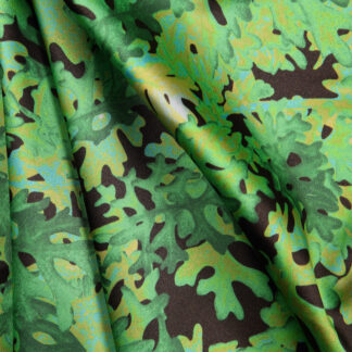 green-leaf-stretch-viscose-bloomsbury-square-fabrics-3374b