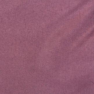 Venezia Lining Pink Melange 3734
