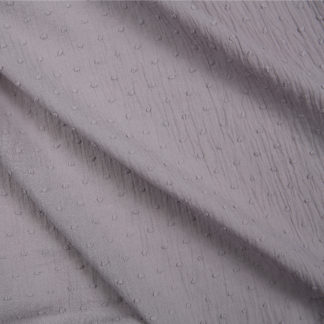grey-dotty-voile-bloomsbury-square-fabrics-3699