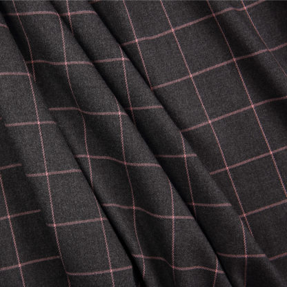 grey-pink-check-stretch-flannel-bloomsbury-square-fabrics-3306