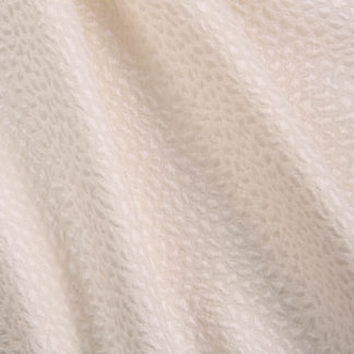 ivory-textured-pebble-silk-bloomsbury-square-fabrics-3720b
