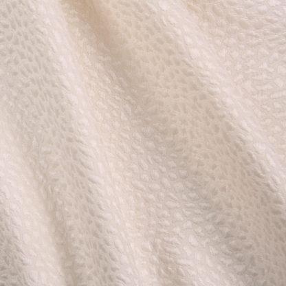 ivory-textured-pebble-silk-bloomsbury-square-fabrics-3720b