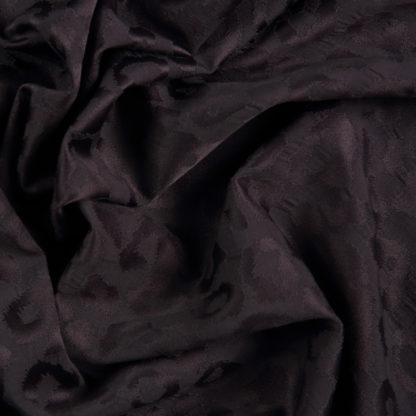 jacquard-leopard-print-bloomsbury-square-fabrics-3708b