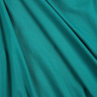 jade-cotton-jersey-bloomsbury-square-fabrics-3409a