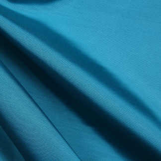 kingfisher-viscose-twill-bloomsbury-square-fabrics-3381a
