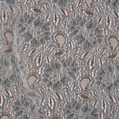 lace-viscose-duck-bloomsbury-square-fabrics-3412