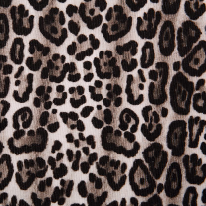 leopard-print-stretch-corduroy-bloomsbury-square-fabrics-3371a