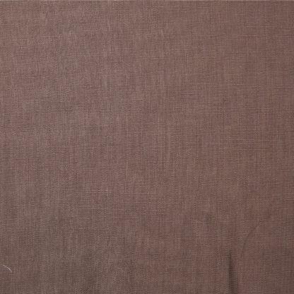 linen-viscose-mushroom-bloomsbury-square-fabrics-3693