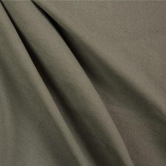 linen-viscose-mushroom-bloomsbury-square-fabrics-3694