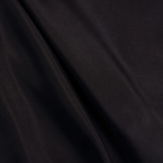 lining-venezia-dark-navy-bloomsbury-square-fabrics-3733a