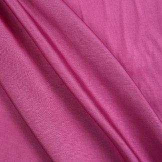 lining-venezia-dark-pink-bloomsbury-square-fabrics-3665a