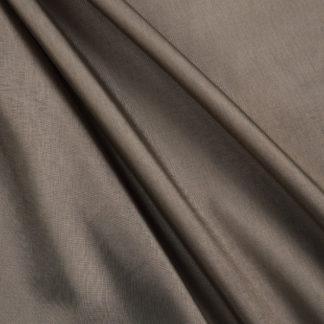 lining-venezia-khaki-green-bloomsbury-square-fabrics-3666a
