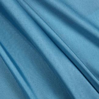 lining-venezia-kingfisher-bloomsbury-square-fabrics-3663a