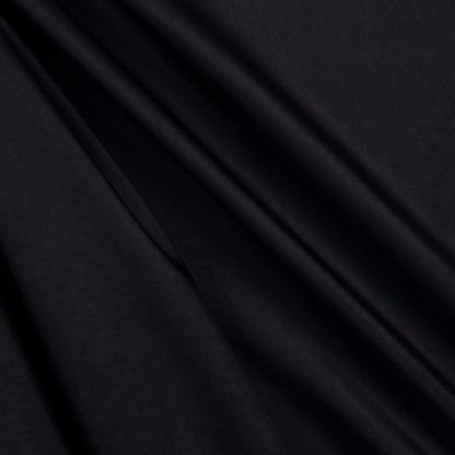 lining-venezia-navy-blue-bloomsbury-square-fabrics-3664a