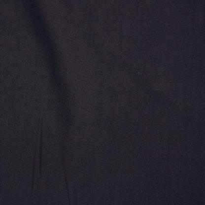 modal-black-twill-jersey-bloomsbury-square-fabrics-3082a