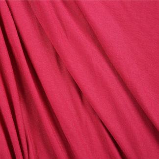 modal-jersey-fuchsia-bloomsbury-square-fabrics-3703