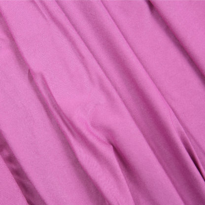 modal-jersey-lilac-bloomsbury-square-fabrics-3704