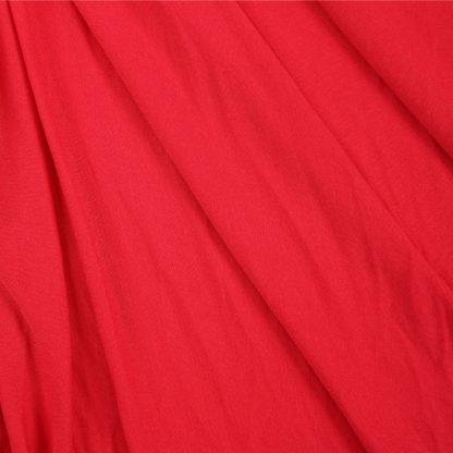 modal-jersey-poppy-red-bloomsbury-square-fabrics-3700