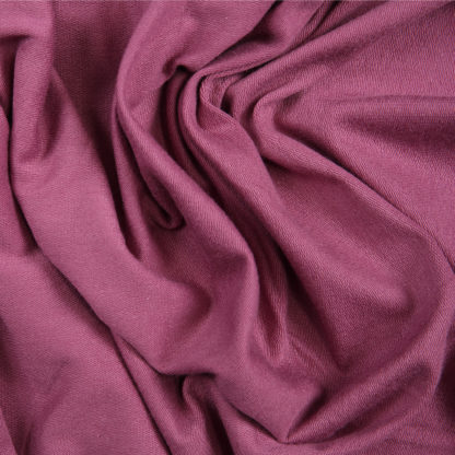 modal-terry-lilac-bloomsbury-square-fabrics-3325