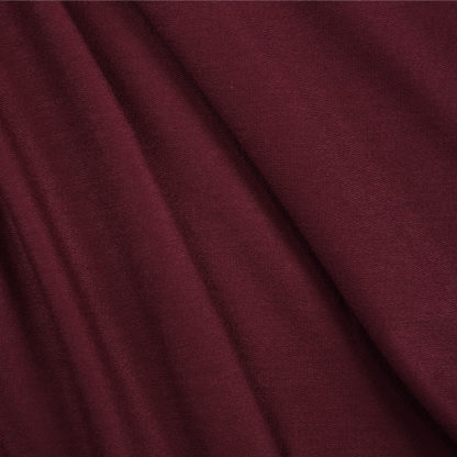 modal-terry-mulberry-bloomsbury-square-fabrics-3324