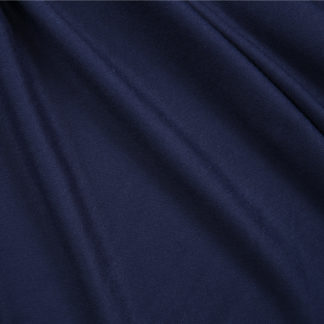 modal-terry-navy-bloomsbury-square-fabrics-3323