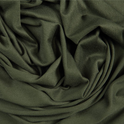 modal-terry-olive-green-bloomsbury-square-fabrics-3326