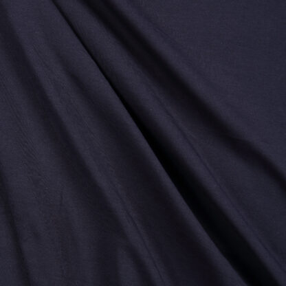 navy-cotton-jersey-bloomsbury-square-fabrics-3410a