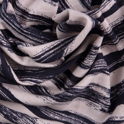 navy-stripe-linen-viscose-bloomsbury-square-fabrics-3400c