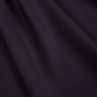 navy-wool-flannel-bloomsbury-square-fabrics-3729