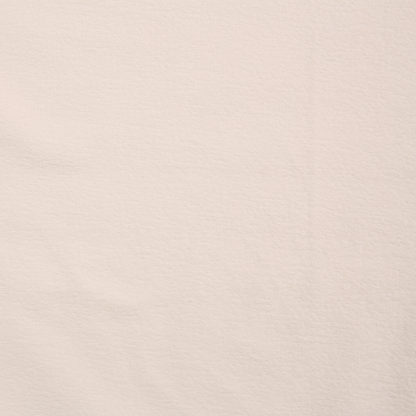 off-white-french-terry-sweatshirt-bloomsbury-square-fabrics-2619a