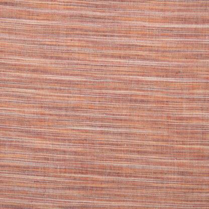 orange-brown-stripe-linen-bloomsbury-square-fabrics-2711b