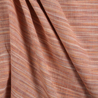 orange-brown-stripe-linen-bloomsbury-square-fabrics-2711b
