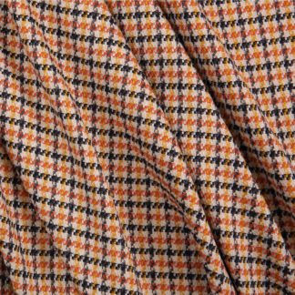 orange-check-stretch-flannel-bloomsbury-square-fabrics-3307