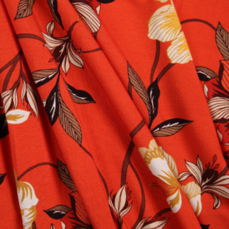 orange-floral-viscose-jersey-bloomsbury-square-fabrics-3402c