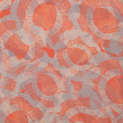 orange-shapes-viscose-bloomsbury-square-fabrics-3344b