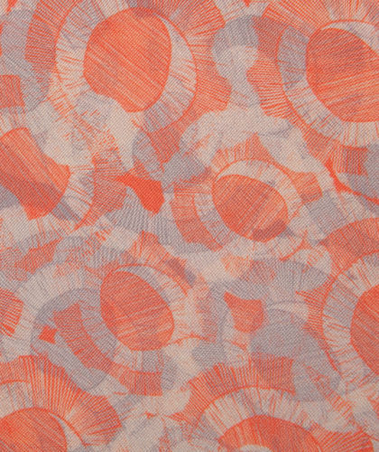 orange-shapes-viscose-bloomsbury-square-fabrics-3344b