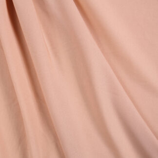 pale-beige-acetate-lining-bloomsbury-square-fabrics-2473a